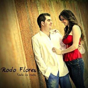 Rodo Flores 歌手頭像
