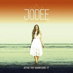Jodee 歌手頭像