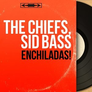 The Chiefs, Sid Bass 歌手頭像