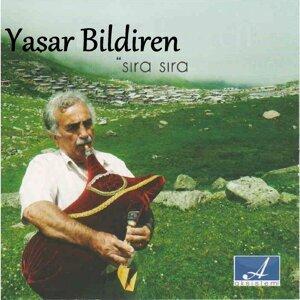 Yaşar Bildiren 歌手頭像