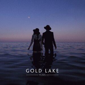 Gold Lake 歌手頭像