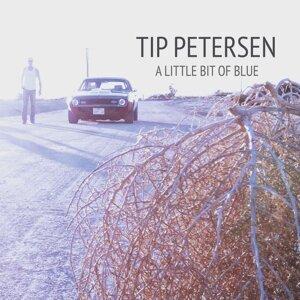 Tip Petersen 歌手頭像
