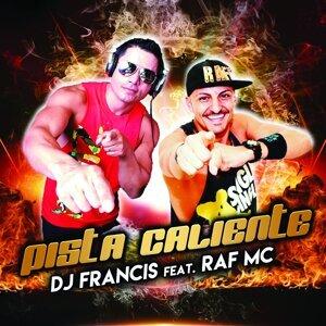 DJ Francis