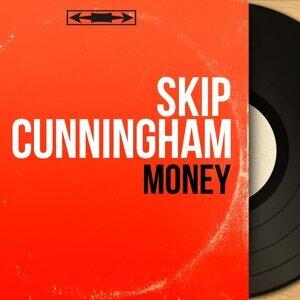 Skip Cunningham