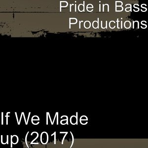 Pride in Bass Productions 歌手頭像