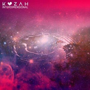 Kozah