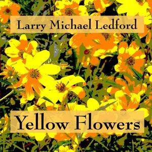 Larry Michael Ledford 歌手頭像