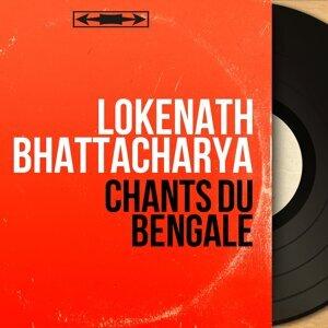 Lokenath Bhattacharya 歌手頭像