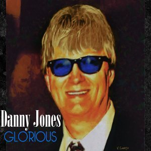 Danny Jones