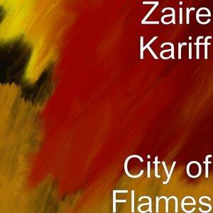Zaire Kariff 歌手頭像