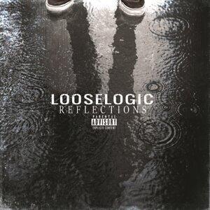 Loose Logic 歌手頭像