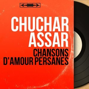 Chuchar Assar 歌手頭像