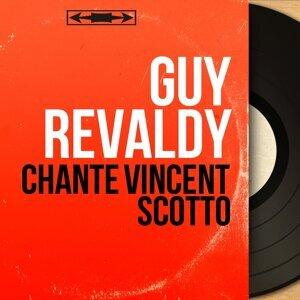 Guy Revaldy 歌手頭像