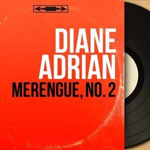 Diane Adrian 歌手頭像