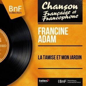 Francine Adam 歌手頭像