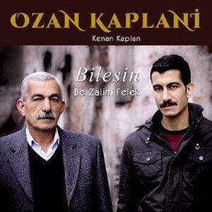 Ozan Kaplani 歌手頭像