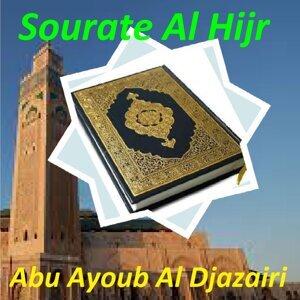 Abu Ayoub Al Djazairi 歌手頭像