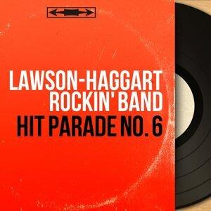 Lawson-Haggart Rockin' Band