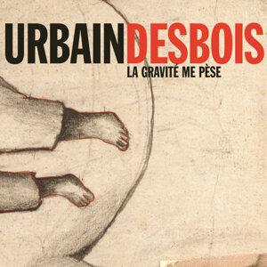 Urbain Desbois 歌手頭像