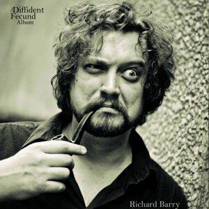 Richard Barry 歌手頭像