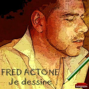 Fred Actone 歌手頭像