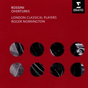 London Classical Players/Sir Roger Norrington 歌手頭像