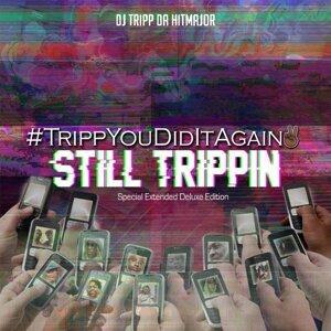 DJ Tripp da HitMajor 歌手頭像