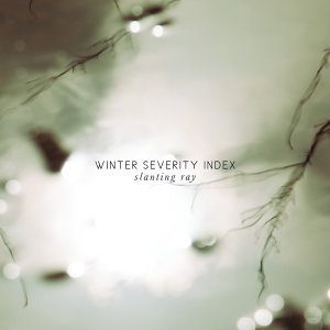 Winter Severity Index 歌手頭像