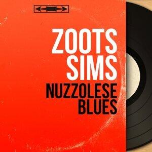 Zoots Sims 歌手頭像