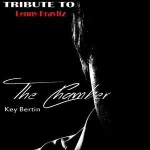 Key Bertin 歌手頭像
