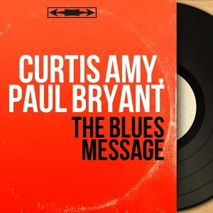 Curtis Amy, Paul Bryant 歌手頭像