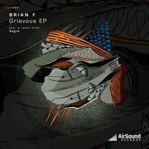 Brian F 歌手頭像