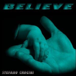 Stefano Crocini 歌手頭像