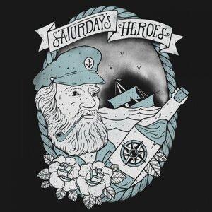 Saturday's Heroes 歌手頭像