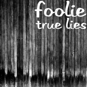 Foolie 歌手頭像