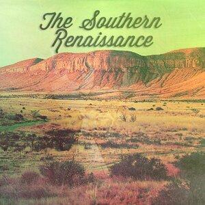 The Southern Renaissance 歌手頭像
