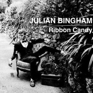 Julian Bingham