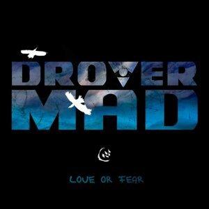 Drover Mad 歌手頭像