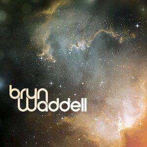 Bryn Waddell