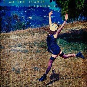 I Am The Icarus 歌手頭像