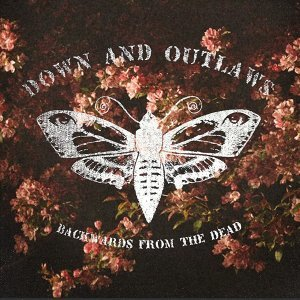 Down and Outlaws 歌手頭像
