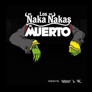 Los Ñaka Ñakas