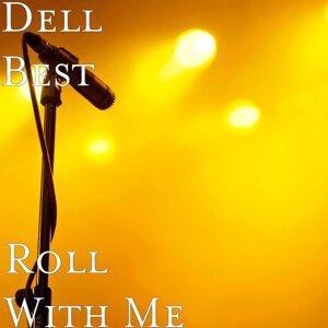 Dell Best 歌手頭像