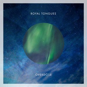 Royal Tongues 歌手頭像