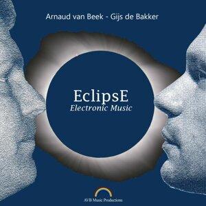 Gijs De Bakker 歌手頭像