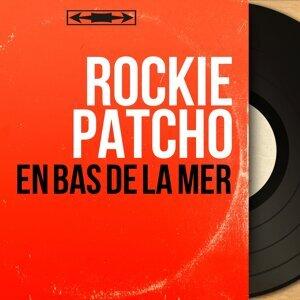 Rockie Patcho 歌手頭像