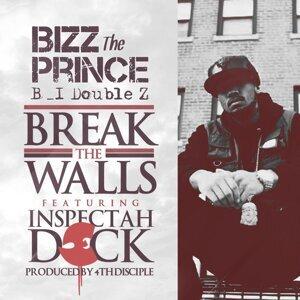Bizz the Prince 歌手頭像