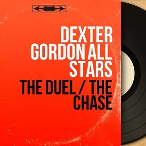 Dexter Gordon All Stars