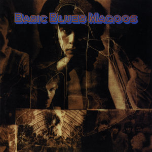 The Blues Magoos 歌手頭像