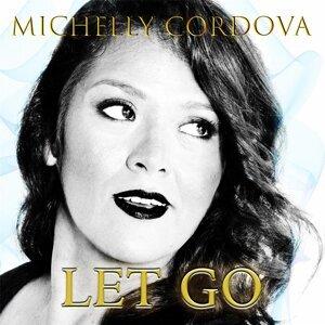 Michelly Cordova 歌手頭像